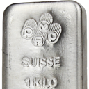 pamp_silver1kg
