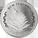 sell-nz-mint-silver